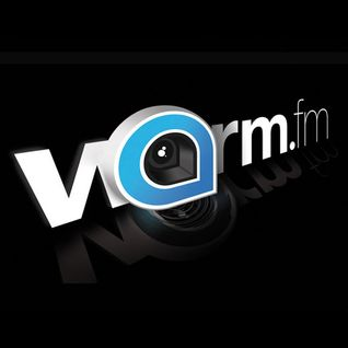 Warm FM Sessions #03 - 2016.10.17