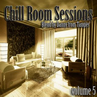 Chill Room Sessions - Volume 5 (ChilledRock)