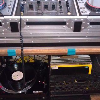 Uplifting Progressive Trance & House Mix - 2014