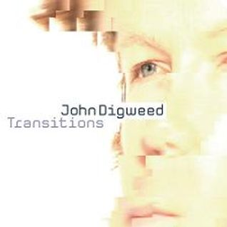 Kasey Taylor - Transitions with John Digweed guest mix 01-07-2011