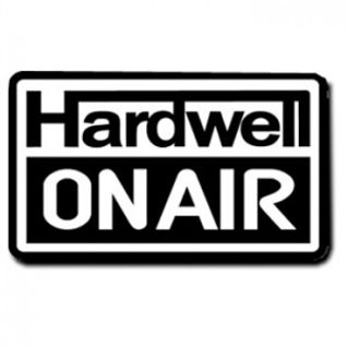 Hardwell @ Hardwell On Air 185 2014-09-19