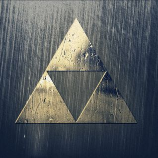 Zelda  - Song of Jazz & Rain