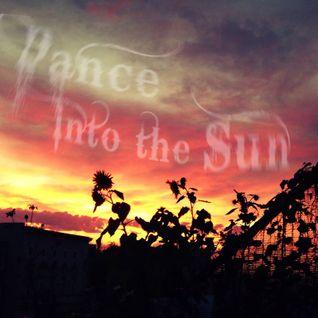 Dance Into The Sun