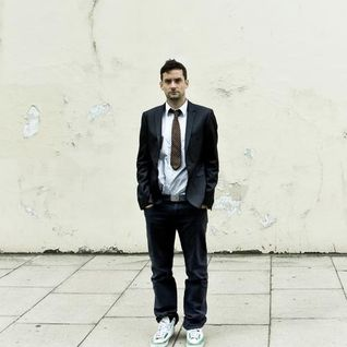 Respect Music Radio 382 Featuring Bonobo