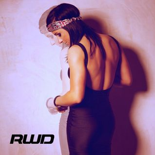 Hannah Wants About To Blow #RWDMIX