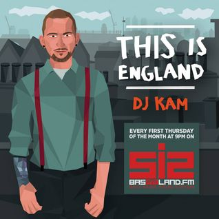 THIS IS ENGLAND #3