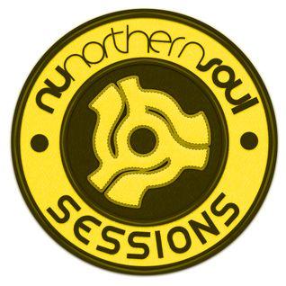 NuNorthern Soul Session 75