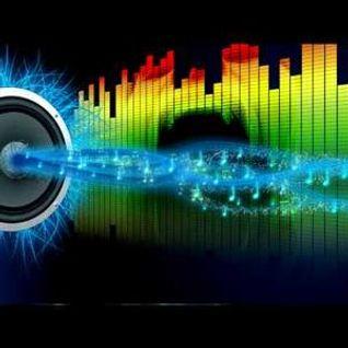 RudeBoyz Entertainment™ - No Loudness...Is Useless (October 2012 Megamix)