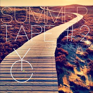 Quentin Schneider - Young Consumer Summer tape 2012