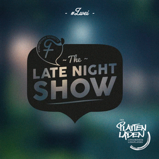 Late Night Show #2