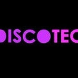 DISCOTEC