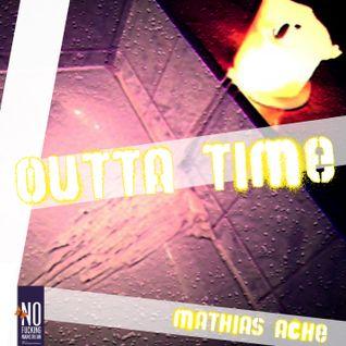 Mathias Ache - Outta Time