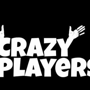 CrazyPlayers On Air #010