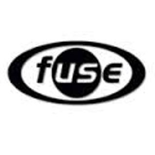 Fuse, B-Brussels (1998-05-02) <> Tim Taylor + Deg