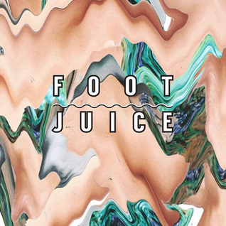 Peas - Foot Juice Teklife Showcase Promo Mix