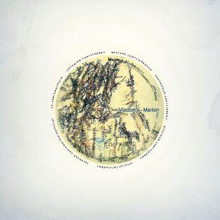 VladbmV - Marion