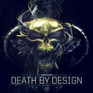Death By Design - Masters Of Hardcore Podcast #39