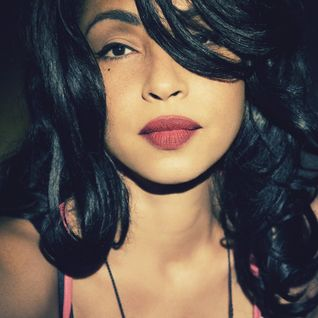 sunday morning sessions part 120 - Sade