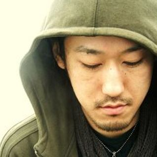 Public ∏ / 94 / Shingo Suwa