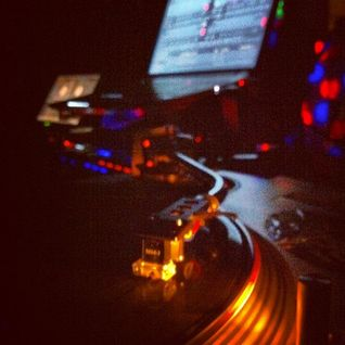 Electro House/Dance Mix