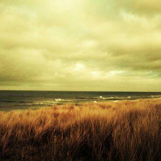 Trebor Laup It´s Summertime (Herzschlag)