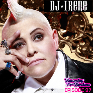 DJ Irene / Episode 97