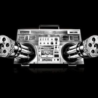 Freestyle session ( ft. 90's rare hip hop remixes & instrumentals )