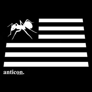 A History of Anticon Records: 13 Years Underground