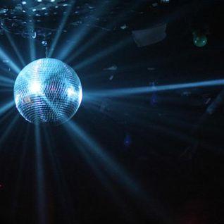 Kotdb - Dancing Together