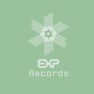 EXP Radio 105 - DJ Quickflash