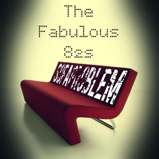 The Fabulous 82s - Sofaproblem