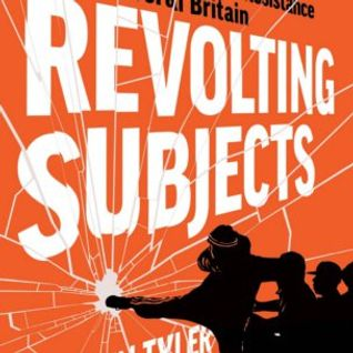 Imogen Tyler - Revolting Subjects