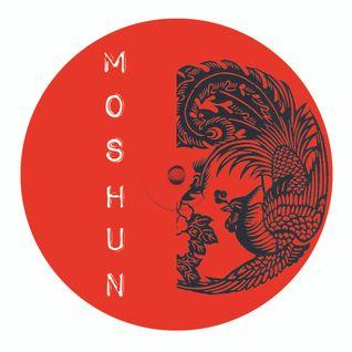 MOSHUN 2