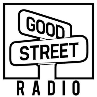 Good Street Radio - DSPNDNT 17.07.20 (Snip) (Unreleased Trax)