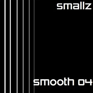 Smallz - Smooth 04