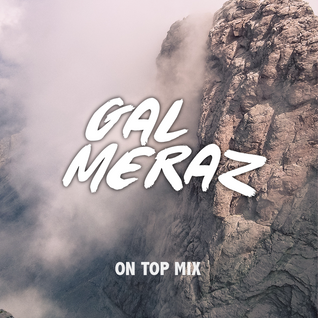 Mix #002 - on top