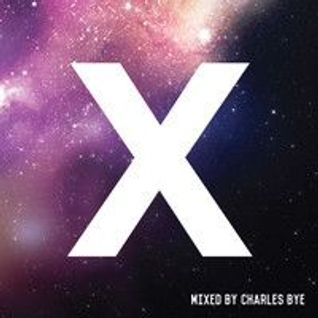 Charles Bye - Back in Town Vol.X