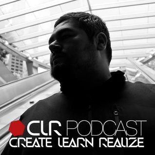 Truncate - CLR Podcast 273
