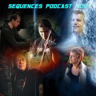 Sequences Podcast no64