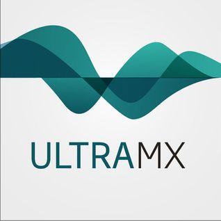 Ultra Radio Show 15.3