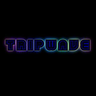 "Tripwave - ""Feed Us Attitude"" iLLectro Promo Mix - Summer 2010"