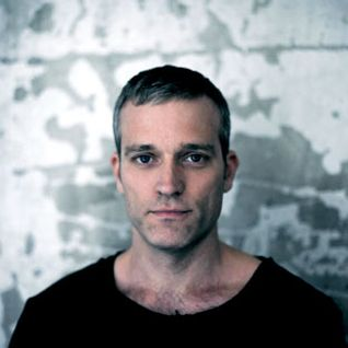 Ben Klock - BBC Essential Mix (10-10-2015)