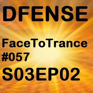 FaceToTrance - S03EP02#57