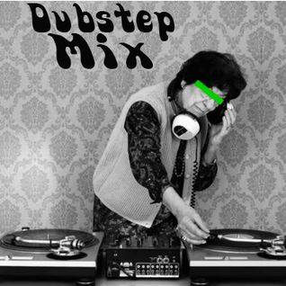 Hour Best Dubstep Party Mix 2012