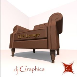 dj Graphica - VIP Lounge