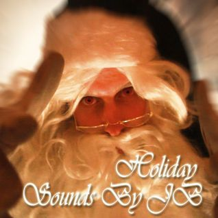 Holiday Sounds By JB - 2012
