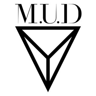 Demon sub.fm guest mix for Dj Cable