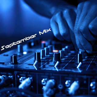 Deep September mix 2013