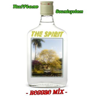 Rufftone Soundsystem - The Spirit