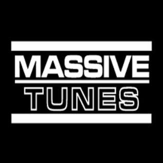 ACE-Studio Mix 02.16